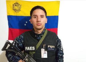 El testimonio de un Faes desde Cúcuta que hace temblar al régimen de Maduro