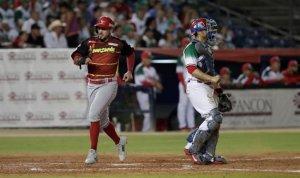 Cardenales de Lara quedó eliminado de la Serie del Caribe en Panamá