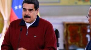 """""""Le podría dar un infarto en estos días"""": las predicciones de reconocidos tarotistas para Nicolás Maduro"""