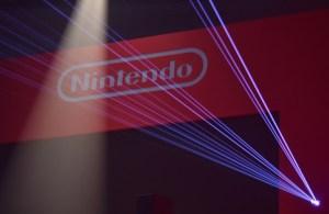 ¿Nueva consola en camino? Así sería la nueva Nintendo Switch que estaría produciendo esta empresa
