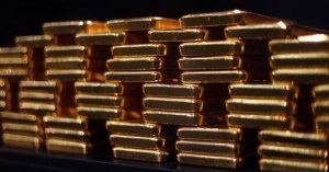 Tras el misterio del oro extraído del BCV y los aviones de Pdvsa