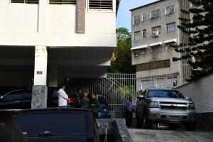 Solicitarán reunión con la comisión de la ONU para tratar secuestro de Marrero
