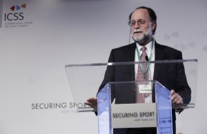 Ricardo Hausmann representará a Venezuela en asamblea del BID en China