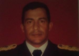 Reportan que el mayor Suárez Ramos detenido en el Dgcim atentó contra su vida #21Mar