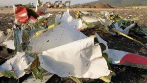 Boeing anuncia cambios en sus aviones 737 Max 8, implicados en los accidentes de Etiopía e Indonesia