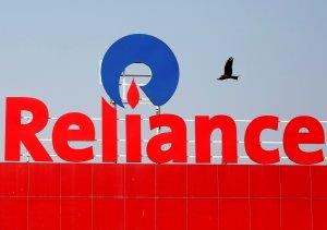 Reliance Industries aclara que compró petróleo de Venezuela con conocimiento y aprobación de EEUU