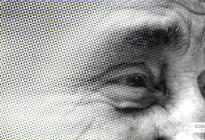 Inteligencia artificial para alerta temprana de Alzheimer, por Víctor Ramos