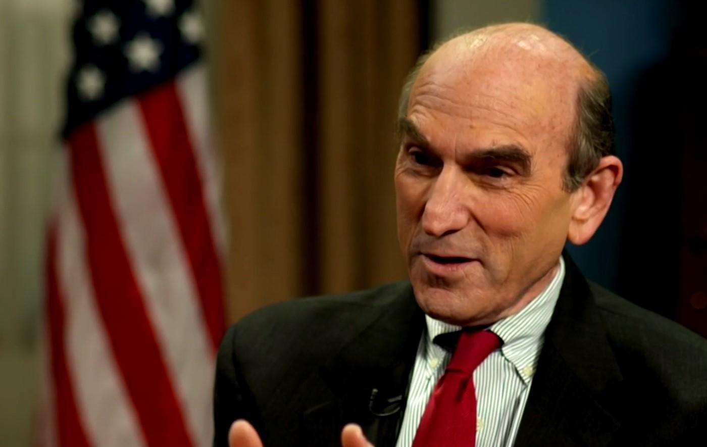Abrams: Habrá consecuencias directas para los responsables de la detención de Marrero