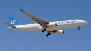 Falsa alarma obliga a la evacuación de los pasajeros de un avión en Ámsterdam