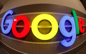 Google revela cómo ha logrado la supremacía cuántica