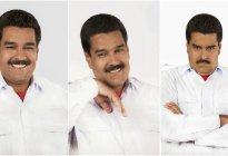 ¡Esto se descontroló! Los memes más épicos de las caras bufonas de Maduro (FOTOS)