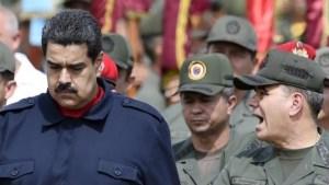 """""""Padrino López le va a dar la espalda a Maduro"""": La predicción del fin del chavismo en Venezuela"""