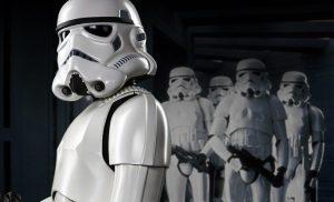 Disney+ anuncia tres series de Star Wars exclusivas y nuevos superhéroes para su estreno