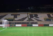 ¡El colmo! Partido de la liga de Futve no se disputará por falta de seguridad
