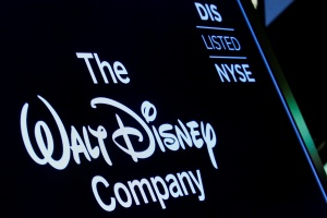 Disney presenta servicio de streaming a Wall Street