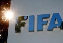 Fifa descarta Mundial de Catar 2022 con 48 equipos, se mantienen 32 participantes
