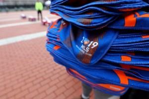 La MLS anuncia planes para expandirse a 30 equipos