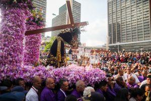 Orgullo por lo nuestro: Seis tradiciones que resaltan el sentir venezolano