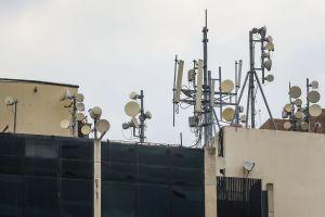 Netblocks confirma bloqueo de Google, Instagram y YouTube durante discurso de Guaidó en Mérida