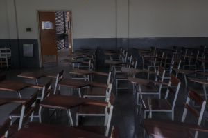 Regreso a clases en Venezuela: La inhumana propuesta del régimen que afecta a los más vulnerables