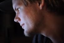 A tres años de muerte de Avicii: Los momentos que marcaron la vida del DJ sueco