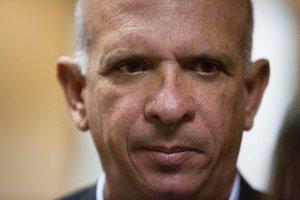 Hugo Carvajal se fuga de la justicia española para evitar ser extraditado a EEUU