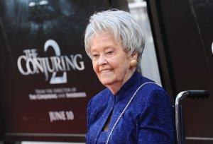 """Murió Lorren Warren, la investigadora paranormal que inspiró """"El Conjuro"""""""