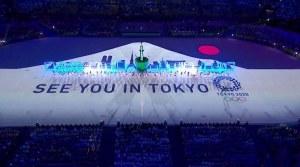 Anuncian los precios de las entradas para los Juegos Olímpicos de Tokio 2020