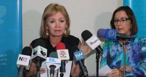 Fundanica: Niños con cáncer en Carabobo viven una situación terrible por falta de medicamentos
