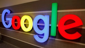Google obtiene miles de millones de dólares de sitios web de noticias, según estudio