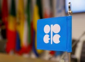 La Opep+ ultima en Viena un acuerdo sobre la limitación de su oferta de crudo