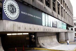 BCV vuelve a inyectar euros a la banca para contener alza del dólar paralelo