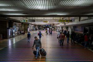 Venezolanos que retornan deberán adaptarse a un país diferente