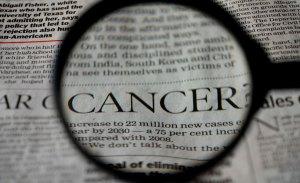 Los nuevos tratamientos contra el cáncer que cambiarán el futuro de la enfermedad en la próxima década