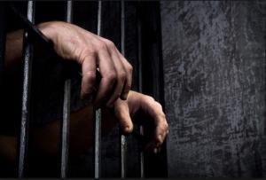 Una sola comida al día reciben los presos del Centro Penitenciario de Occidente