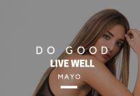 "Evento ""Do Good Live Well"" de Rigall llegará a Cerro Verde para llevar alimento a niños venezolanos"