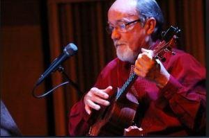 La armonía y soltura musical de Raúl Delgado Estévez toma descanso (VIDEOS)