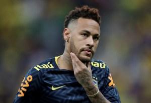 El polémico motivo por el que Manchester United descartó contratar a Neymar