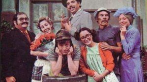 """Hace 48 años se transmitió el primer episodio del legendario programa """"El Chavo del 8"""""""