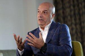 Colectivos del régimen están identificados y todos pagarán sus delitos, dice Simonovis