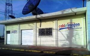 Delta Amacuro se quedan sin televisión por cable por la escasez de combustible
