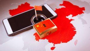 Sigue la censura: China bloquea acceso a portales de The Guardian y The Washington Post