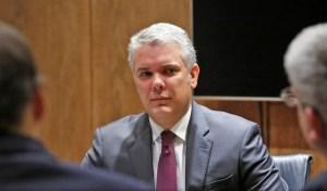 Colombia: Gobierno de Iván Duque presenta plan para crear 1,6 millones de empleos