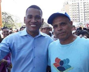 Prociudadanos solicitó a Guaidó introducir como punto discusión el caso Cúcuta