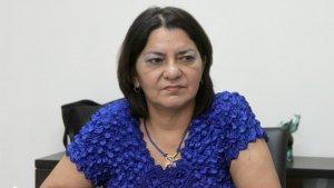 Venezuela cumple 100 años en la OIT en medio de investigación por violar convenios internacionales