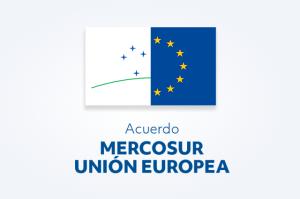 Mercosur y cuatro países europeos logran acuerdo comercial, anuncian Brasil y Argentina