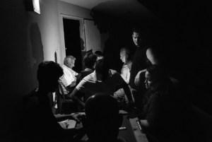 Cinco razones para jugar dominó en familia durante la cuarentena