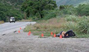 Hombre secuestrado en el 23 de Enero fue hallado muerto a tiros en la ARC