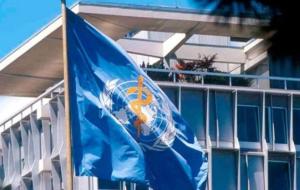 OPS busca que países de Latinoamérica accedan a vacuna para Covid-19 de forma subsidiada
