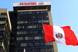 Petroperú reporta nuevo derrame del Oleoducto Nor Peruano en la Amazonía